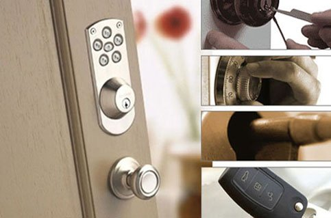 Green Hills TN Locksmith Store Green Hills, TN 615-628-7890