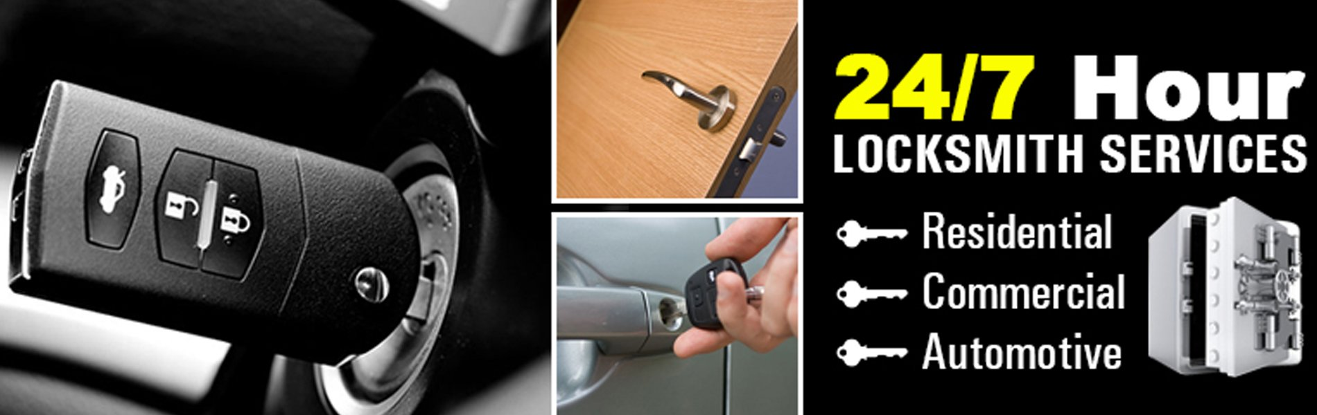 Green Hills TN Locksmith Store, Green Hills, TN 615-628-7890